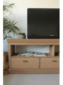 Mueble TV Portobello