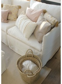 Sofa GHOST MODULOS