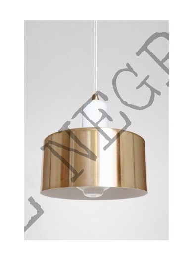 Lámpara RZN-light-202-2
