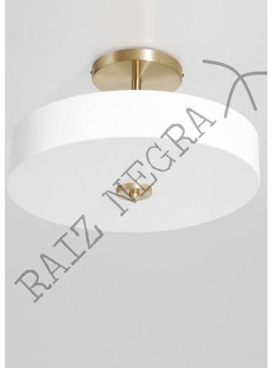 LAMPARA RZN 205