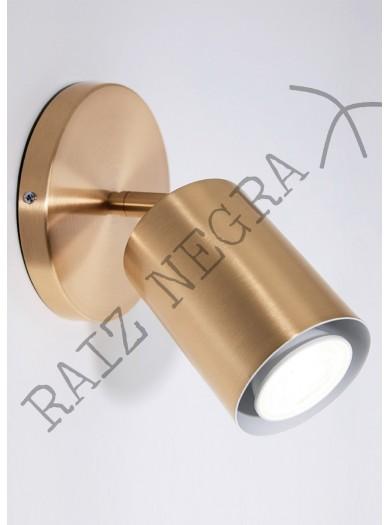Lámpara RZN 301