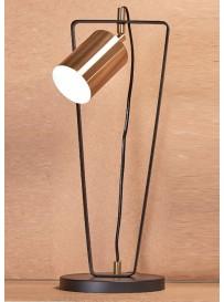 Lámpara RZN 302