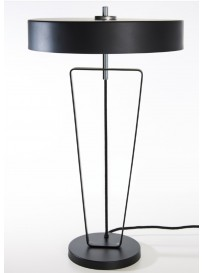 Lámpara RZN 303