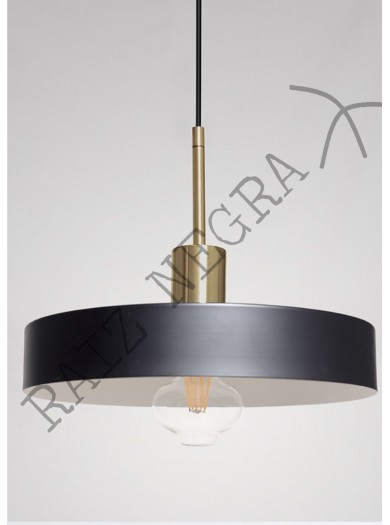 Lámpara RZN 201