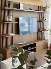 Mueble de TV NEWPORT