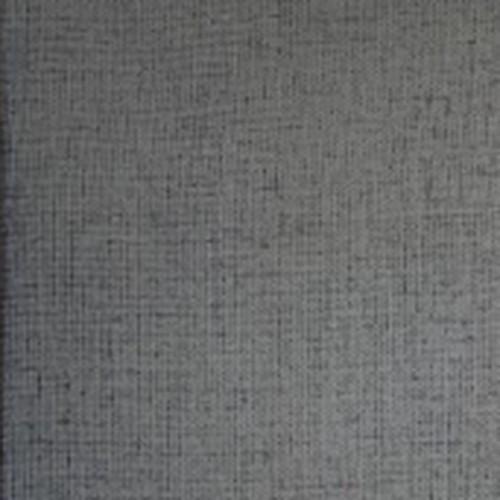 LINO BLINDADO GRIS OSCURO